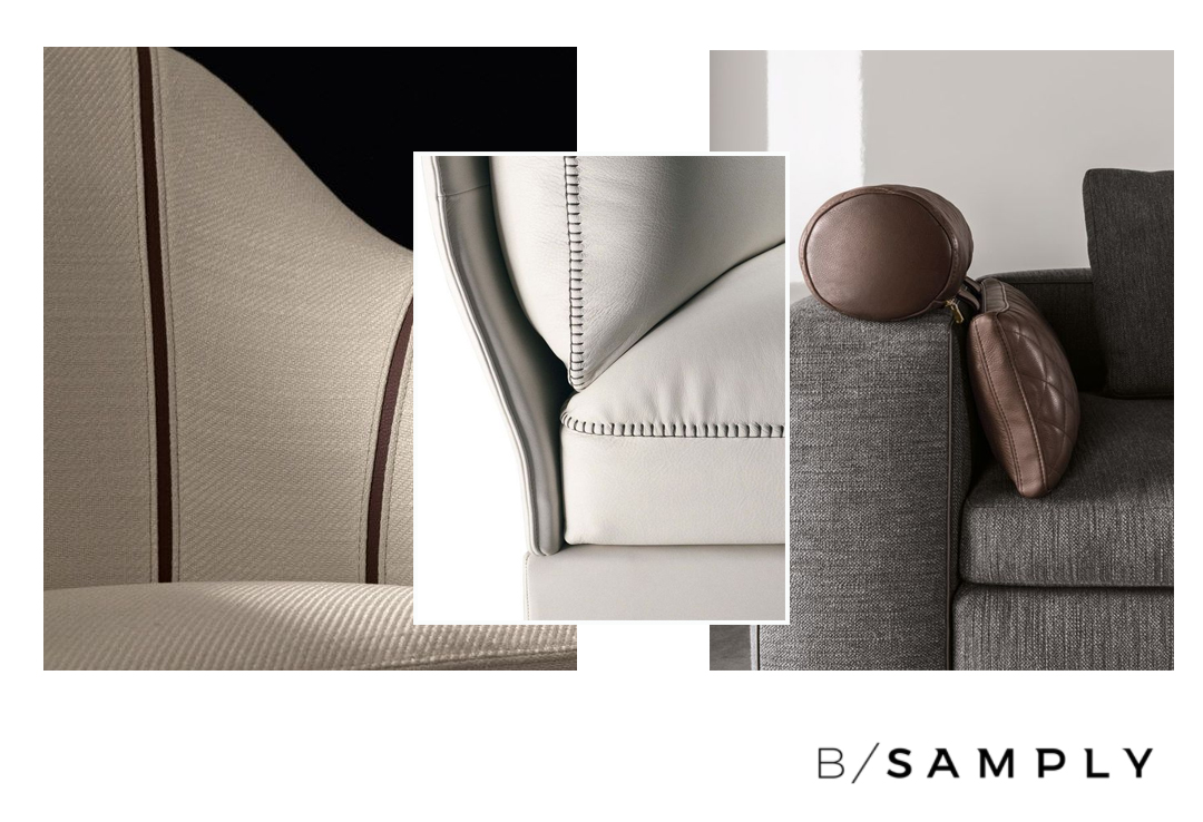 Interior design trends ss2020 bsamply