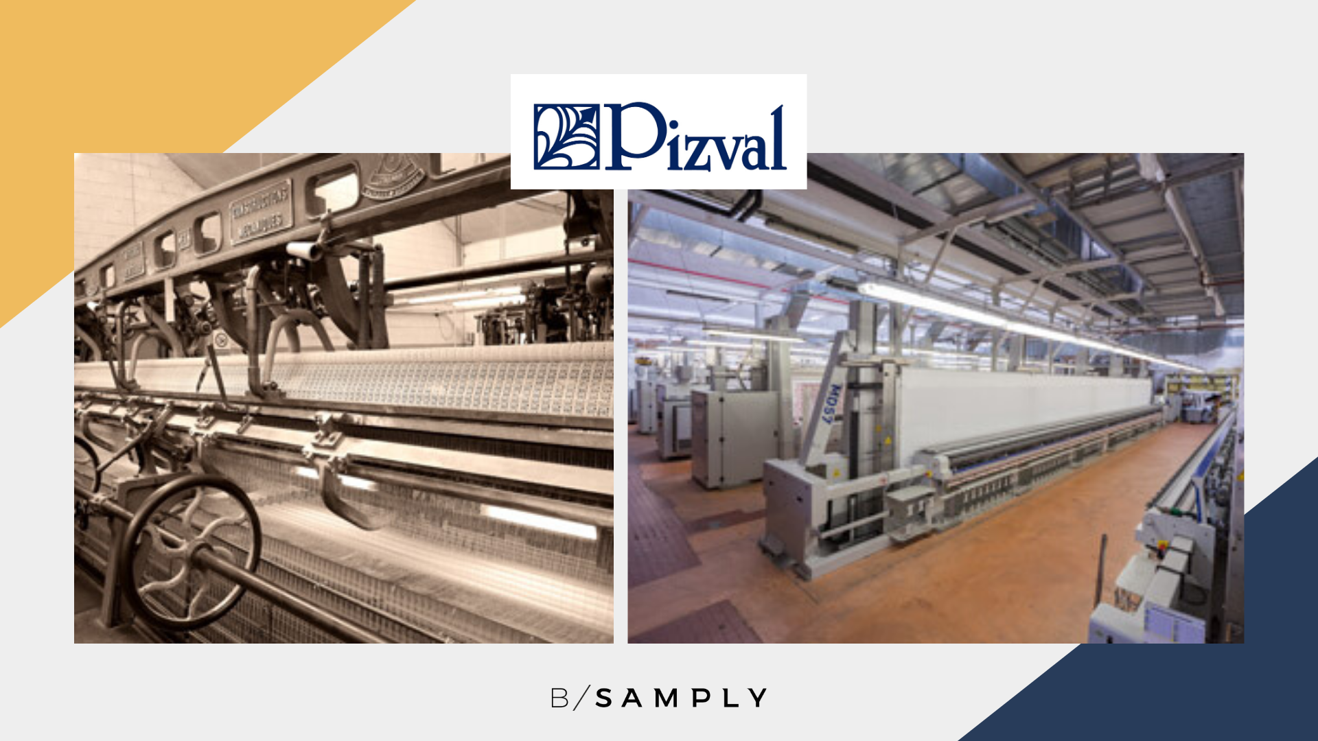 Pizval Articles cover BSAMPLY